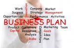 A Business Plan can be an invaluable tool....
